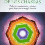 El Gran Libro de los Chackras