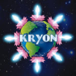 KRYON (Lee Carroll)